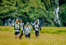 Photo of Godzone Competitors Primed To Experience Rotorua's Expansive Adventure Playground