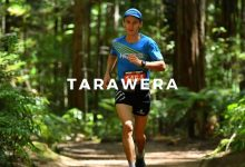 Photo of NZ Runners PrePare for Tarawera Ultra