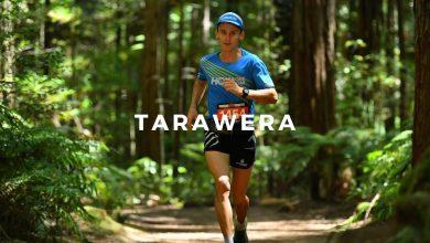 Photo of NZ Runners PrePare for Tarawera Ultra