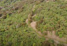 Photo of Port Hills Ultra 2021 | Merrell NZ
