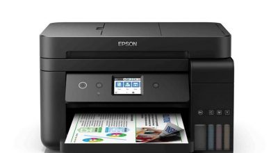 Photo of Epson launches EcoTank