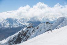 """Photo of New Zealand ski areas encourage Kiwis to take their """"gap year"""" in the mountains this winter"""