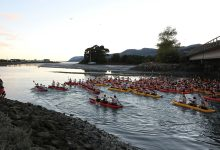 Photo of SUMMER CHALLENGE – Race under the sun in Nelson