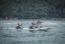 Photo of GODZONE INTEGRATES SAFETY PROTOCOLS FOR COMPETITORS ARRIVING IN ROTORUA THIS WEEK