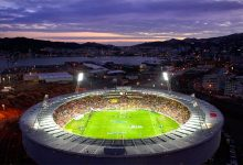 Photo of Best Rugby Stadiums to Visit in New Zealand