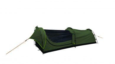 Photo of Kiwi Camping