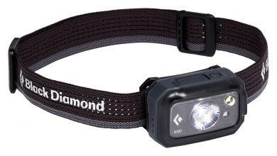 Photo of Black Diamond