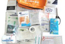 Photo of Survival Kit Company