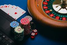 Photo of Top 3 online casinos in New Zealand (2021)